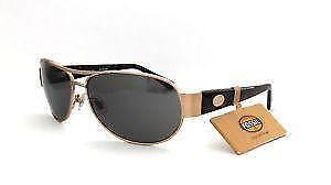 beff784cb Fossil Sunglasses Womens