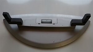 """(ISO )Base (or Stand) for 50"""" TV - LG 50PC3D-UE (2007)"""