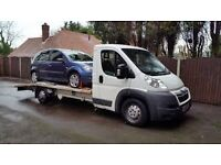 cash for scrap cars vans 4x4 motorbike, unwanted vehicles ,same day collection 07434550668