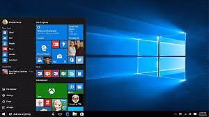 $25 Windows 7-10 installs with drivers,I am Microsoft Certified
