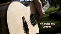 Have FAITH with guitar lessons from experienced instructor