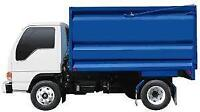 LOWEST RATE JUNK & GARBAGE REMOVAL