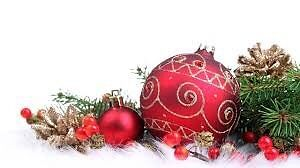 Wanted: Donations of Christmas decor for school Oakville / Halton Region Toronto (GTA) image 1