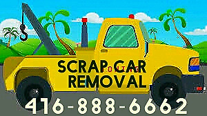 GET TOP CASH ON THE SPOT FOR ALL CONDITION SCRAP CARS VANS etc.