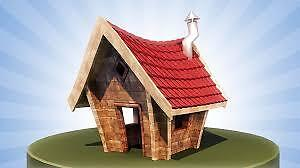 Looking for a house with VTB mortgage