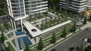 presale assignment low price Bosa 2 bed investor 1st homeowner