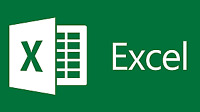 Excel Lessons For Beginners
