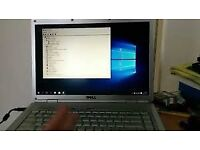 dell inspiron 1525 laptop in ex working order £65.00 no offers