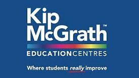 Kip McGrath Education Centre, Barking