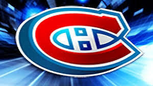 *** OILERS VS. HABS - 2 or 4 Hard Copy Tickets for Sale ***