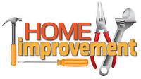 Roofer/Handyman