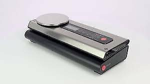 Vacuum Food Sealer with Scales(Ref#195)