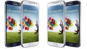 !! Samsung Galaxy S4 Original Unlocked 249$ !!