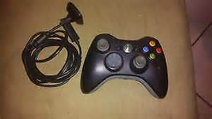 XBOX 360 GAMES, CONTROLLERS AND MORE!!! Oakville / Halton Region Toronto (GTA) image 5