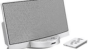 Bose Sound Dock Series 1 - As Is for parts or repair