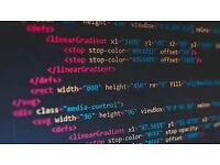JAVA C C++ AND PROGRAMS PROJECTS AND ASSIGNMENTS TUTOR