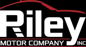 Licensed Mechanic Wanted