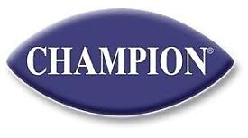 Champion brand new riding hats - various sizes & models for sale