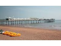3 bed paignton wanted!!