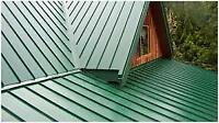 Metal Roof Installation-Nipawin,Carrot River, Tobin Lake