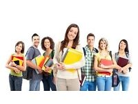 Private Tuition (11 Plus, GCSE and A Levels) - Maths, English, Business Studies and Economics