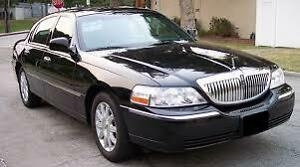 MARKHAM TAXI TO AIRPORT, LIMO SERVICE, AIRPORT TAXI, CHEAP RIDE
