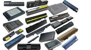 Almost all kind of laptop accessories and repair is done here