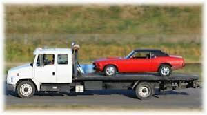 Cheap Towing Service | Junk Car removal| Impound (403 714 5319)