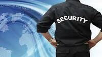 BECOME A SECURITY GUARD AND START INSTANTLY