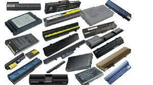 all laptop accessories and repairing  is done here