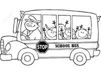 School Transport to Selly Park School Via Yardley , Sparkhill, Bordesley Green, Balsall Heath