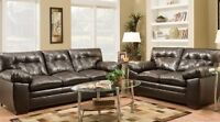 Wanted good condition clean Sofa or couches