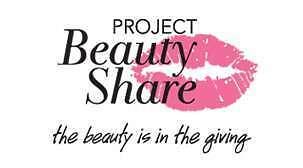 Project Beauty Share