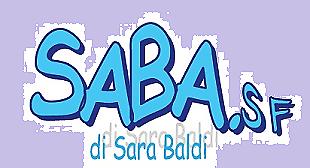 SABABUYONLINE