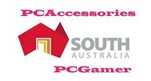 pcaccessories-online
