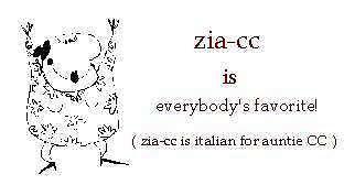 zia-cc sells more