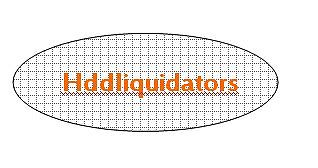 hddliquidators