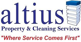 2 x Part/Casual Time Cleaners (Mon-Fri) Chatswood Willoughby Area Preview