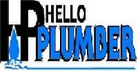 Plumbing Company Hiring a FULL TIME Licensed or 4th Year Plumber