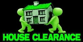rESIDENTIAL/COMMERCIAL/INDUSTRIAL CLEARANCES UNDERTAKEN