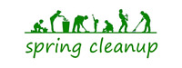 Do you need help cleaning up??