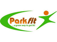 Parkfit Bootcamp - Cherry Hinton(Cambridge)