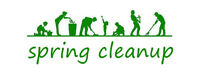 Need your yard cleaned up? 6449280