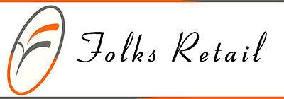 folks.rcshop.delhi