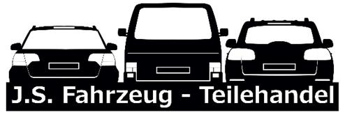 J.S. Fahrzeug-Teilehandel