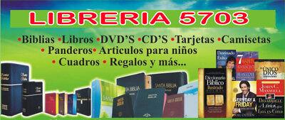 libreria5703