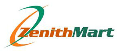 Zenithmart Devices N Fashion Wears