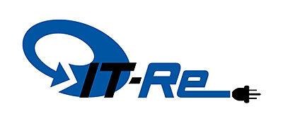 IT-RE Computer Sales