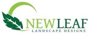 NewLeaf Landscape Designs Newcastle Newcastle Area Preview
