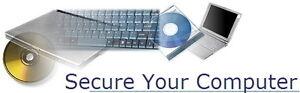 Mentor Computers - Expert Malware & Virus Removal